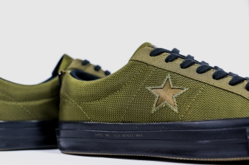 Converse x Carhartt One Star OX 162820C-6
