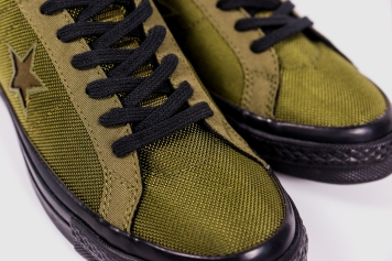 Converse x Carhartt One Star OX 162820C-7