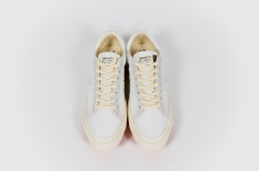 Converse x Carhartt One Star OX 162821C-4