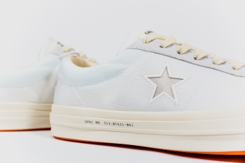 Converse x Carhartt One Star OX 162821C-6