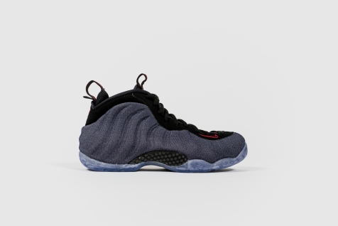 Nike Air Foamposite One 314996 404-2