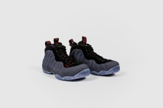 Nike Air Foamposite One 314996 404-3