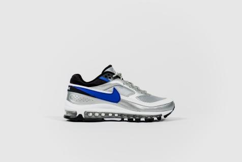 Nike Air Max 97-BW AO2406 002-2