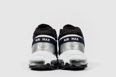 Nike Air Max 97-BW AO2406 002-5