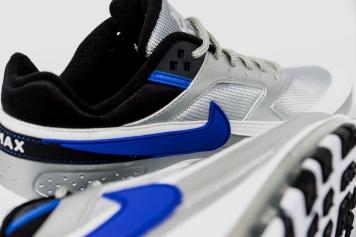 Nike Air Max 97-BW AO2406 002-7