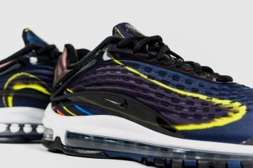 Nike Air Max Deluxe AJ7831 001-6