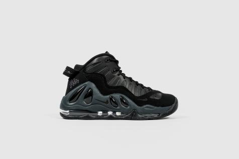 Nike Air Uptempo 97 399207 005 -2