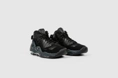 Nike Air Uptempo 97 399207 005 -3