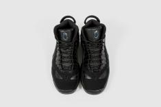 Nike Air Uptempo 97 399207 005 -4