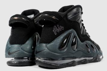 Nike Air Uptempo 97 399207 005 -6