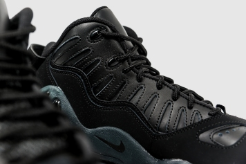 Nike Air Uptempo 97 399207 005 -7
