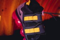 Nike Air Vapormax FK Utility AH6834 006 style-2