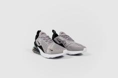 Nike W Air Max 270 AH6789 007-3