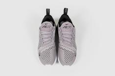 Nike W Air Max 270 AH6789 007-4