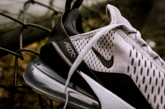 Nike W Air Max 270 AH6789 007 style-1