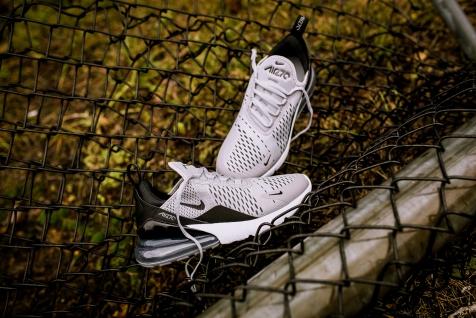 Nike W Air Max 270 AH6789 007 style-3