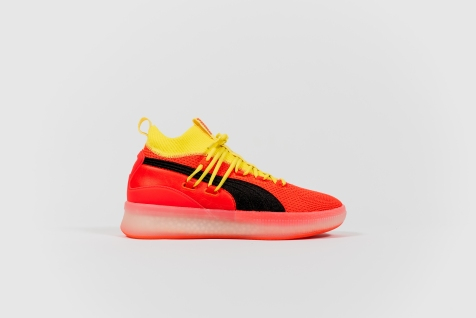 Puma Clyde Court 191715 02-2