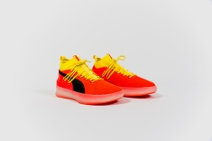 Puma Clyde Court 191715 02-3