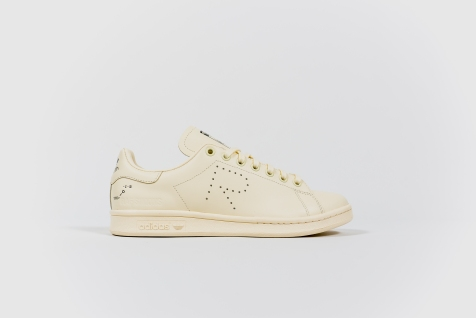 RS Stan Smith F34256-2