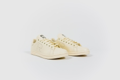 RS Stan Smith F34256-3