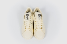 RS Stan Smith F34256-4