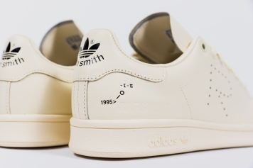RS Stan Smith F34256-6