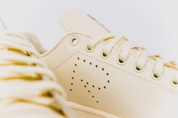 RS Stan Smith F34256-7