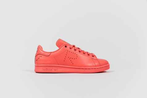 RS Stan Smith F34269-2