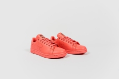 RS Stan Smith F34269-3