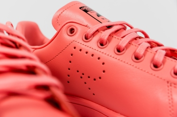 RS Stan Smith F34269-7
