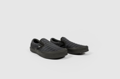 Vans Slip on Lite Quilted black vn0a2z63ucz-3