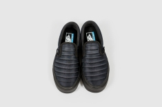 Vans Slip on Lite Quilted black vn0a2z63ucz-4