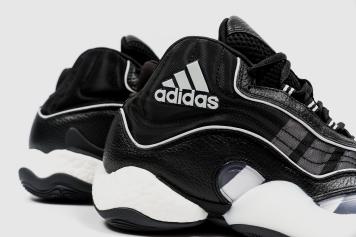 adidas 98xCrazyBYW G26807-6