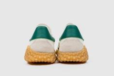 adidas CountryxKamanda G26797-5