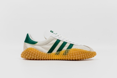 adidas CountryxKamanda G26797 side