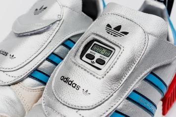 adidas MicropacerxR1 G26778-6