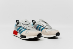 adidas MicropacerxR1 G26778 angle