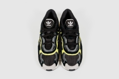 adidas Temper Run F97209-4