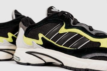 adidas Temper Run F97209-6