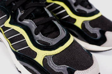 adidas Temper Run F97209-7