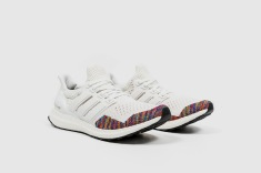 adidas Ultraboost LTD BB7800 angle