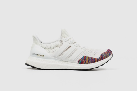 adidas Ultraboost LTD BB7800 side