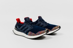 adidas Ultraboost LTD BB7801 angle