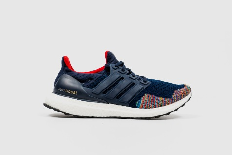 adidas Ultraboost LTD BB7801 side