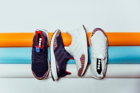 adidas Ultraboost LTD style-1