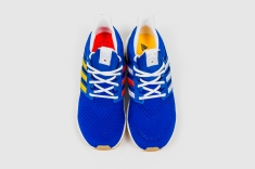 adidas x Engineered Garments Ultra Boost BC0949-4