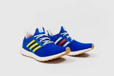 adidas x Engineered Garments Ultra Boost BC0949 angle