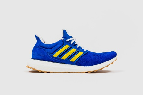 adidas x Engineered Garments Ultra Boost BC0949 side