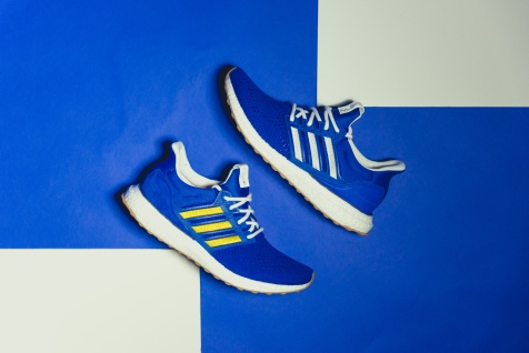 adidas x Engineered Garments Ultra Boost BC0949 style-1