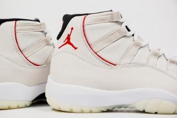 Air Jordan 11 Retro 378037 016-6